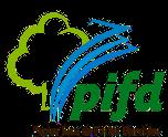 Logo PIFD Shareprint