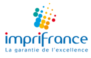 Logo ImpriFrance Shareprint