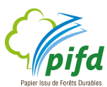 Logo PIFD Shareprint
