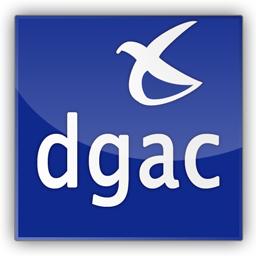 Shareprint: Imprimeur partenaire de la DGAC