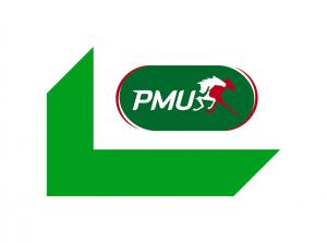 Shareprint: Imprimeur partenaire de PMU