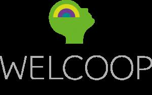 Shareprint: Imprimeur partenaire de Welcoop