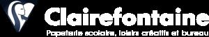 Shareprint: Imprimeur partenaire de Clairefontaine