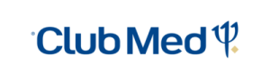 Shareprint: Imprimeur partenaire du Club Med