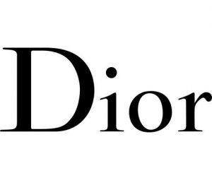 Shareprint: Imprimeur partenaire de Dior Couture