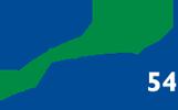 Shareprint: Imprimeur partenaire de la Fédération du BTP 54