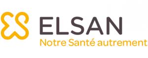 Shareprint: Imprimeur partenaire du groupe ELSAN