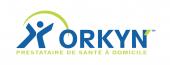 Shareprint: Imprimeur partenaire de Orkyn