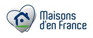 Shareprint: Imprimeur partenaire de Maisons d'en France