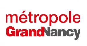 Shareprint: Imprimeur partenaire de la métropole du Grand Nancy