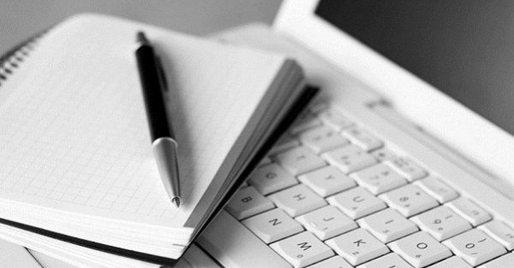 Blog SharePrint: quelques conseils pour s'auto-éditer