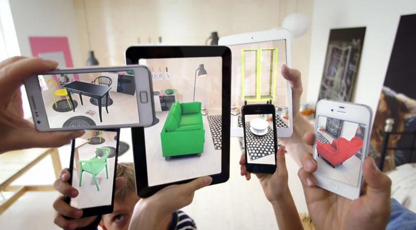 Les techniques d'impression évoluent aux côtés du digital