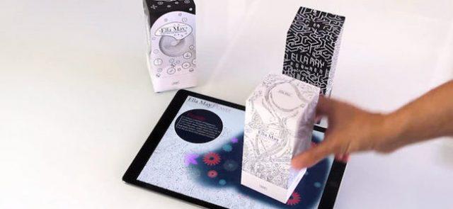 Emballage Luxe Premium