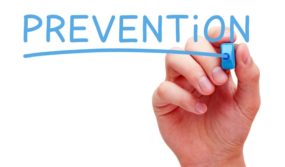Prévention Risques Covid19-Coronavirus