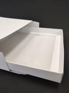 plateau repas et box nano cannelure